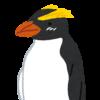 ペンギンパパ